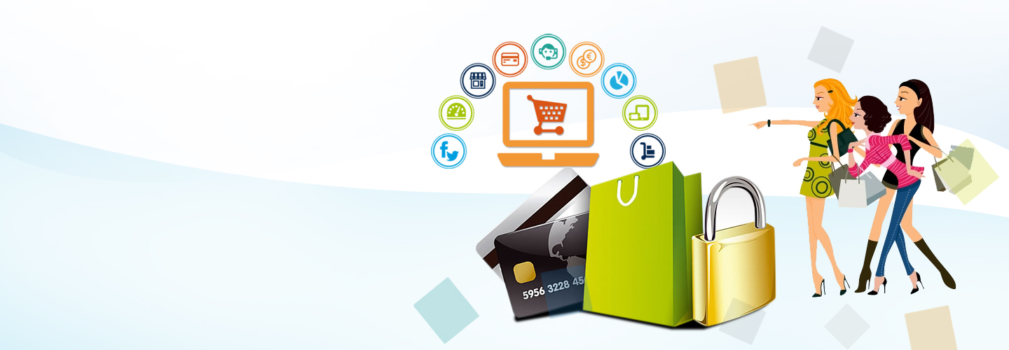 e-commerce portal development service in haridwar